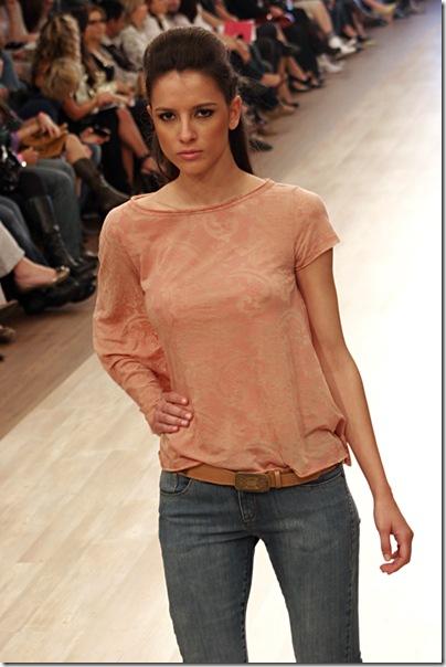 donna_fashion_340