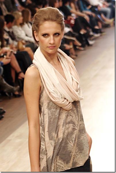 donna_fashion_308