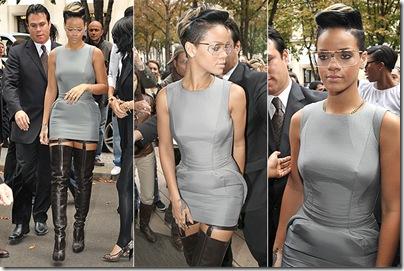 Rihanna-600x400-071009-grosby