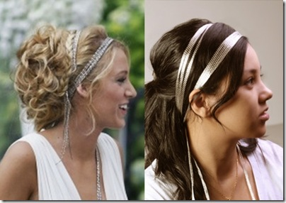 gossip_girl_headband_3