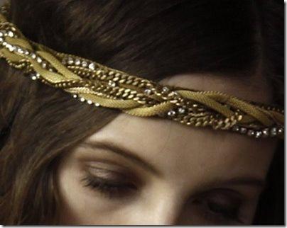jennifer_behr_hippie_headband