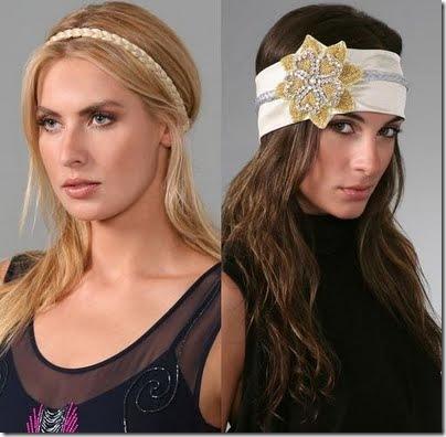 headband-02
