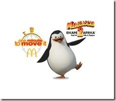 Madagascar2_OMTMI_Logo