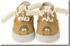 Monkey%20shoes%20small