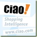 ciao_125
