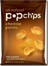 popchips3