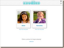 ComputerApp-KidChooser