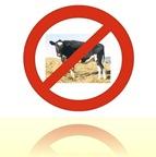 No-Cows