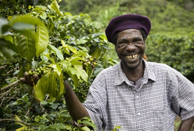 Fairtrade_Coffee_Farmer