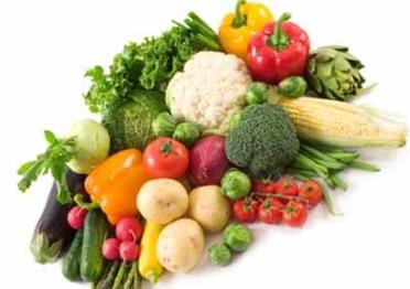 Fruit & Veg_web