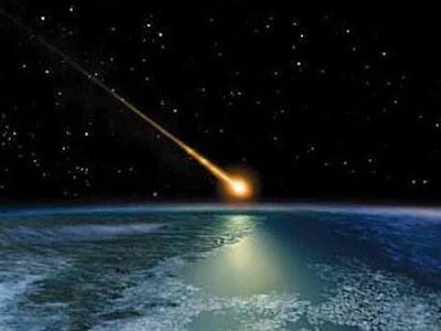 1243497846_meteor.jpg
