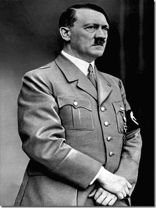 379px-Bundesarchiv_Bild_183-S33882,_Adolf_Hitler_retouched