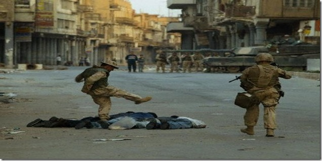 iraq6