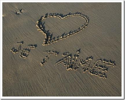 je-t-aime-sable