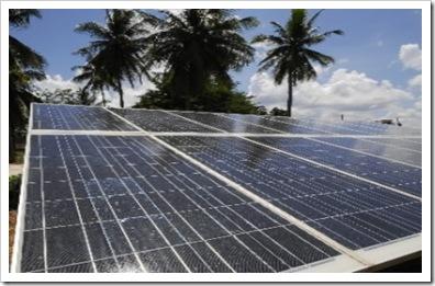 energie-solaire-bbg