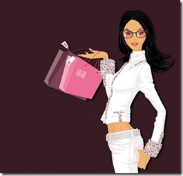shopping_girl