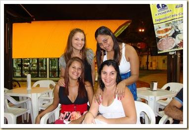 meninas 2