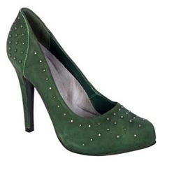 Sapato Clara