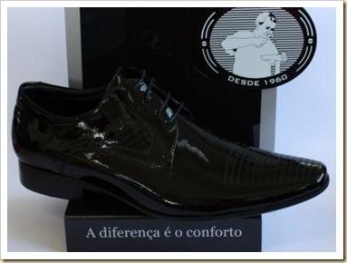 Sapato Jota Pe
