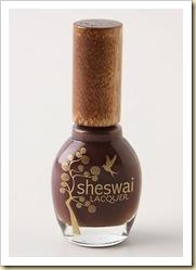 Sheswai 2