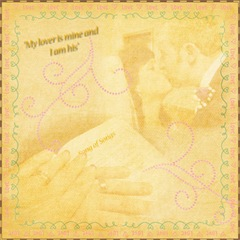 My Love Is Mine-Web size