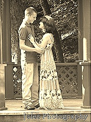 Chris & Maria Engagement Pics 044