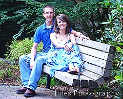 Chris & Maria Engagement Pics 055