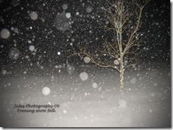 SNOW! 055 copy