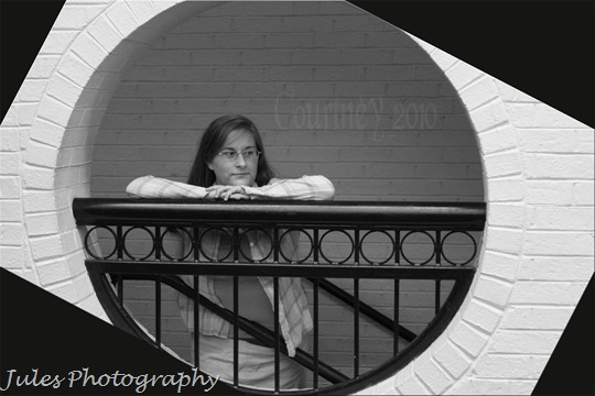 CourtneySeniorPics 074