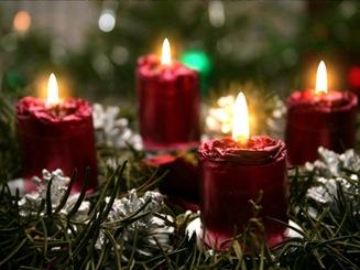 108522_ChristmasCandlelightss1
