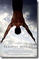 75px-Peaceful_warrior[2]