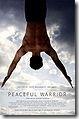 75px-Peaceful_warrior[2]
