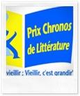 Prix-chronos