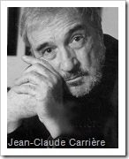 jean_claude_carriere04