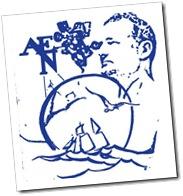 logo_AEN_tabarly_filigrane