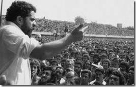 ABC Lula