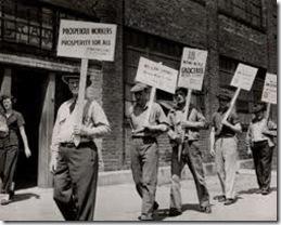 Manifestação 1886