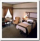 Room[1]
