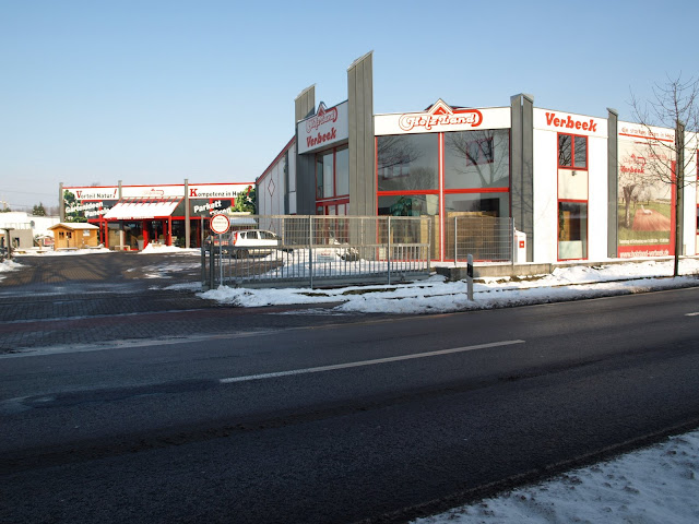 Eiche landhausdiele multiplex 15x180 rustikal sort a b ebay for Holzland verbeek