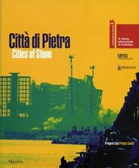 187_CITTA_-DI-PIETRA