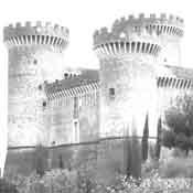 Master internazionale di ii livello architettura storia for Master architettura