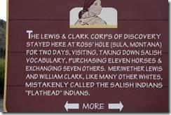 Salish meet Lewis & Clark 05
