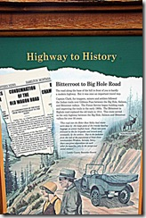 Road History 01