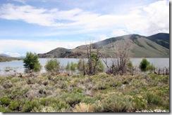 Mackay Reservoir 04