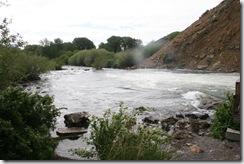 Lost River 02