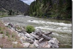 Salmon River 01