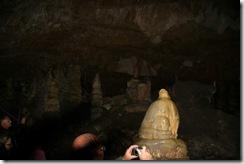 Lewis & Clark Caverns 06
