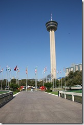 Tower of Americas01