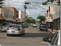 250px-Downtown_Eagle_Pass_IMG_0266