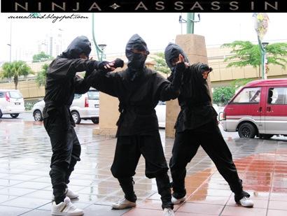 NinjaAssasin 020_光影_1